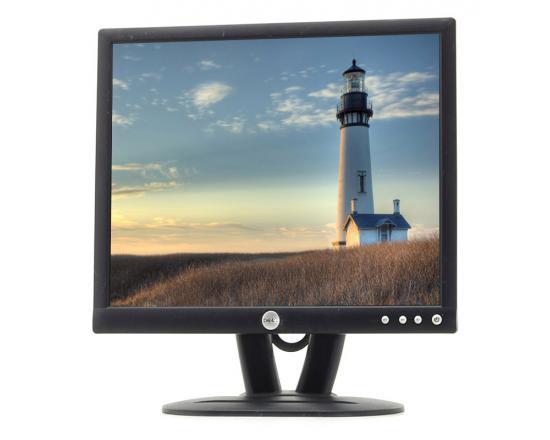 """Dell E193FP 19"""" LCD Monitor  - Grade A"""