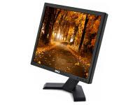 """Dell E170S 17"""" LCD Monitor  - Grade A"""