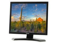 "Dell P170S 17"" LCD Monitor - Grade B"