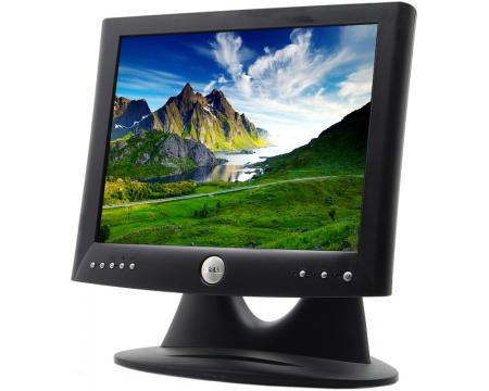 1503FP DELL MONITOR WINDOWS DRIVER DOWNLOAD