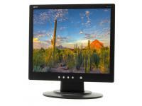 """Acer AL1715 17"""" LCD Monitor - Grade A"""