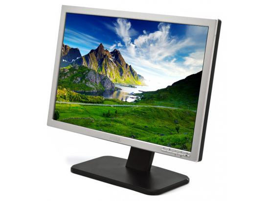 "Dell SE198WFP 19"" Widescreen LCD Monitor  - Grade A"