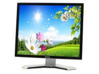 """Dell 1907FP 19"""" LCD Monitor - Grade C"""