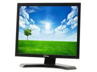"""Dell P170S 17"""" LCD Monitor - Grade A"""