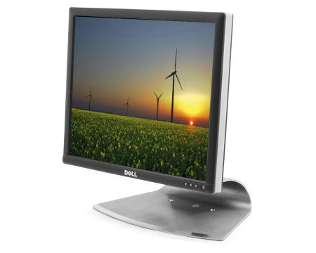 DRIVERS FOR DELL MONITOR 1703FPS