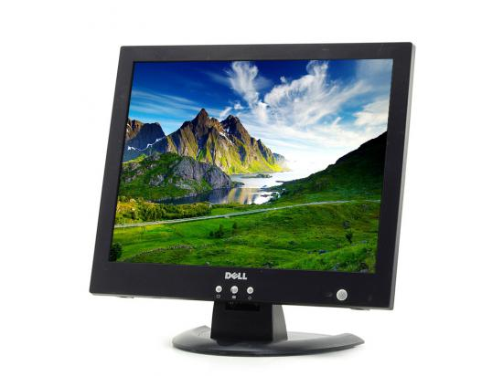 "Dell E151FP 15"" LCD Monitor - Grade B"
