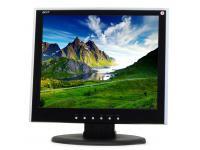 """Acer AL1703 17"""" LCD Monitor - Grade A"""
