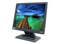 "BenQ FP531 15"" LCD Monitor - Grade A"
