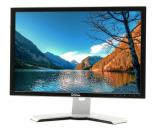 "Dell 2007WFP UltraSharp 20.1"" Widescreen LCD Monitor - Grade A"