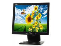 "Dell 1800FP 18"" LCD Monitor - Grade A"