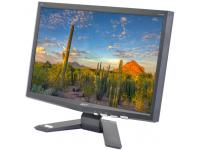 "Acer X193w 19"" Widescreen LCD Monitor - Grade A"