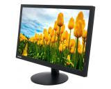 "Lenovo T2224d 22"" LCD Monitor - Grade A"