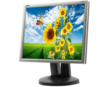 DELL 1900FP MONITOR WINDOWS 8 X64 TREIBER