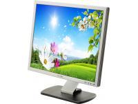 """Dell SE197FP 19"""" LCD Monitor - Grade B"""