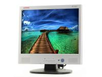 "Compaq FP5315 15"" LCD Monitor - Grade A"
