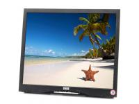 "CTX S761 17"" LCD Monitor - Grade A - No Stand"