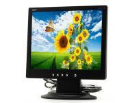 """Acer AL1511 15"""" LCD Monitor - Grade A"""