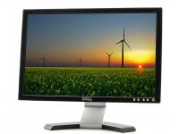 "Dell E198WFP 19"" Widescreen LCD Monitor - Grade A"