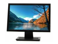 "Dell E1709W 17"" Widescreen LCD Monitor - Grade A"