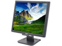 """Acer AL1706 17"""" LCD Monitor - Grade B"""