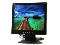 "Acer AL1511 15"" LCD Monitor - Grade C"