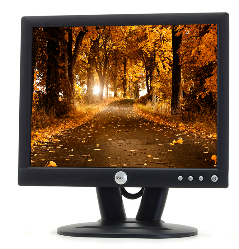 DELL E153FP LCD MONITOR TREIBER WINDOWS 8
