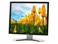 """Dell 1907FP 19"""" LCD Monitor - Grade B"""