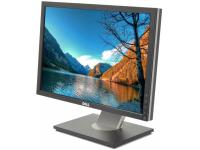 """Dell Ultrasharp 1909Wf 19"""" Widescreen LCD Monitor - Grade A"""