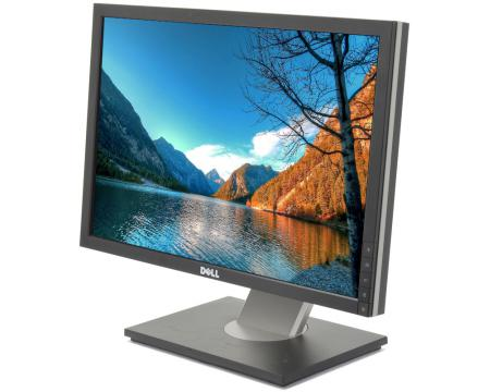"Dell 1909Wf 19"" Widescreen LCD Monitor - Grade A"