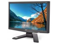 "Acer X183H 18.5"" Widescreen Black LCD Monitor - Grade B"