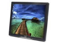 "Costar CMC-19LCD 19"" LCD Monitor - Grade B - No Stand"