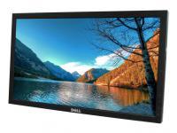 """Dell E1910Hc 19"""" Widescreen LCD Monitor - Grade C - No Stand"""