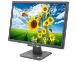 """Acer AL2216W 22"""" Widescreen LCD Monitor - Grade A"""