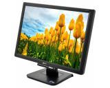 """Acer  AL2016W 20"""" Widescreen LCD Monitor - Grade B"""