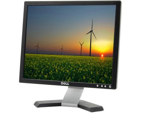 DELL MONITOR E177FP DRIVERS FOR WINDOWS DOWNLOAD