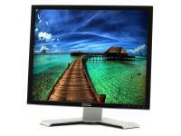 "Dell 1907FP 19"" LCD Monitor"