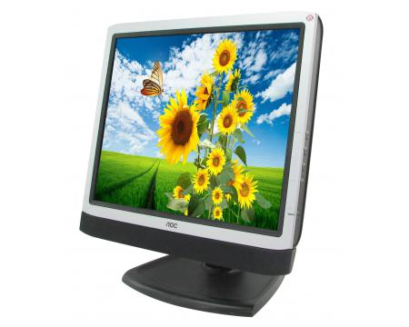 AOC LM729 MONITOR WINDOWS 8.1 DRIVER DOWNLOAD