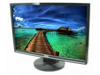 "Asus VW224U 22"" Black LCD Monitor - Grade A"