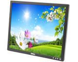 """Dell E197FP 19"""" LCD Monitor - Grade C - No Stand"""
