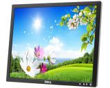 """Dell E190S 19"""" LCD Monitor - Grade B"""
