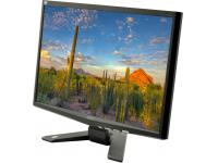 "Acer X223W 22"" Widescreen LCD Monitor - Grade B"