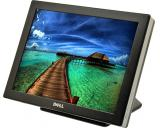 "Dell E157FPT 15"" Touchscreen LCD Monitor - Grade A"