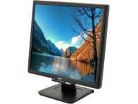 """Acer AL1916 19"""" LCD Monitor - Grade A"""