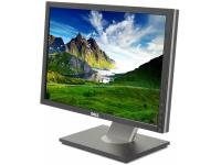 "Dell 1909Wf 19"" Widescreen LCD Monitor - Grade B"