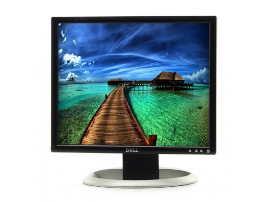 """Dell 1906FP UltraSharp 19"""" LCD Monitor - Grade B"""
