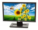 "Dell E1910Hc 19"" Widescreen LCD Monitor - Grade A"