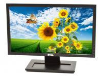 """Dell E1910Hc 19"""" Widescreen LCD Monitor - Grade A"""