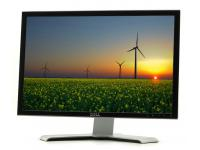"Dell 2208WFP 22"" Widescreen LCD Monitor - Grade B"