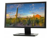 """Dell E2011H 20"""" Widescreen LED LCD Monitor - Grade A"""