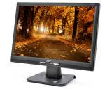 """Acer AL1917W 19"""" Widescreen LCD Monitor - Grade B"""